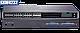 IP шлюз Grandstream GXW4216 (16FXS), фото 2