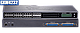 IP шлюз Grandstream GXW4248 (48FXS), фото 2