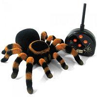 Тарантул интерактивный на радиоуправлении «Tarantula», фото 1