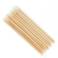 Апельсиновые палочки для маникюра 10шт/уп. (11,5см)