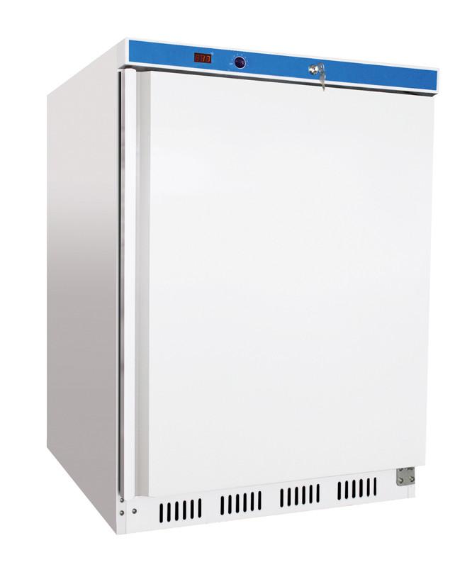 Шкаф морозильный объемом 120 л Koreco HF200