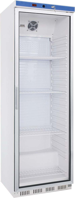 Шкаф холодильный Koreco HR600G