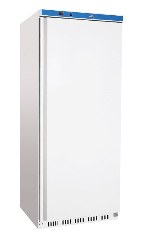 Шкаф морозильный объемом 555 л Koreco HF600