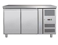Стол холодильный Koreco GN2100TN