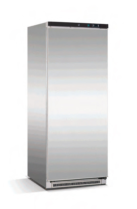 Шкаф холодильный Koreco HR600SS