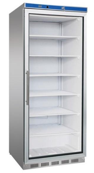 Шкаф морозильный объёмом 555 л Koreco HF600G