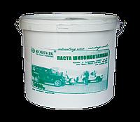 Паста монтажная 5 кг ROSSVIK