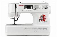 Швейная машинка Janome EL-230