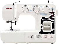 Швейная машинка Janome EL-190