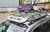 Багажник на крышу, фото 1