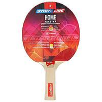 Теннисная ракетка Start line HOME 1* (анатомическая) 12104