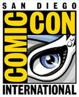 Коллекция эксклюзивных кукол Comic Con