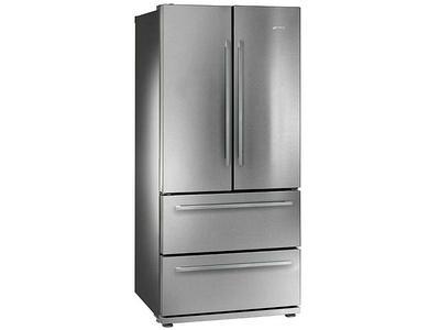 Холодильники French Door Smeg
