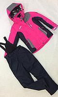 Горнолыжные костюмы COKOTU WARM для девочек