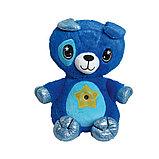Мягкая игрушка ночник-проектор Star Belly Dream Lites, мультицвет, фото 2