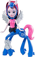 Monster High Fright-Mares Пиксис Препстокингс