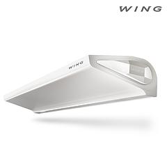 Wing (Польша)