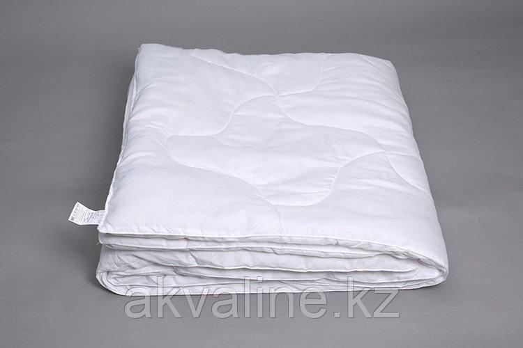 Одеяло ЛПУ 140*205
