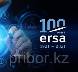 Электропаяльнику - 100 лет !