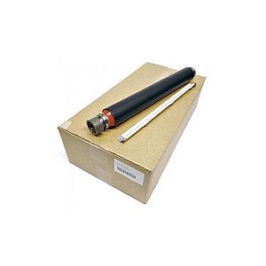 Ремкомплект фьюзера Xerox 607K15910