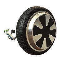 """Мотор колесо гироскутера 6.5"""""""