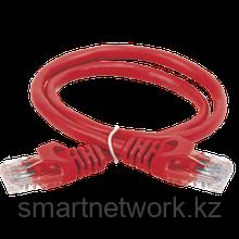 Коммутационный шнур (патч-корд), кат.6 UTP, 2 м