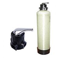 Фильтр c активированным углем - TMF 56/10 ACF