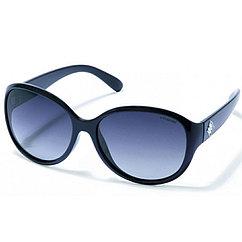 Очки солнцезащитные POLAROID. ОРИГИНАЛ