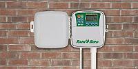 Контроллер на 6 станции наружный ESP-RZXe6 (230V) Rain Bird
