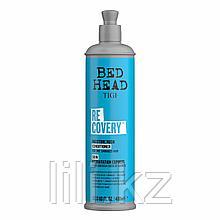 Увлажняющий кондиционер TIGI Bed Head для сухих и поврежденных волос Recovery 400 мл.