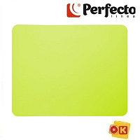 Коврик 38 х 30 см для выпечки и жарки силиконовый PERFECTO LINEA