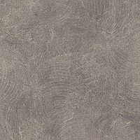 Cyclone Concrete Grey 591