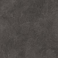 Cyclone Concrete Dark Grey 597