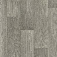 Monte Carlo Light Grey Oak 593