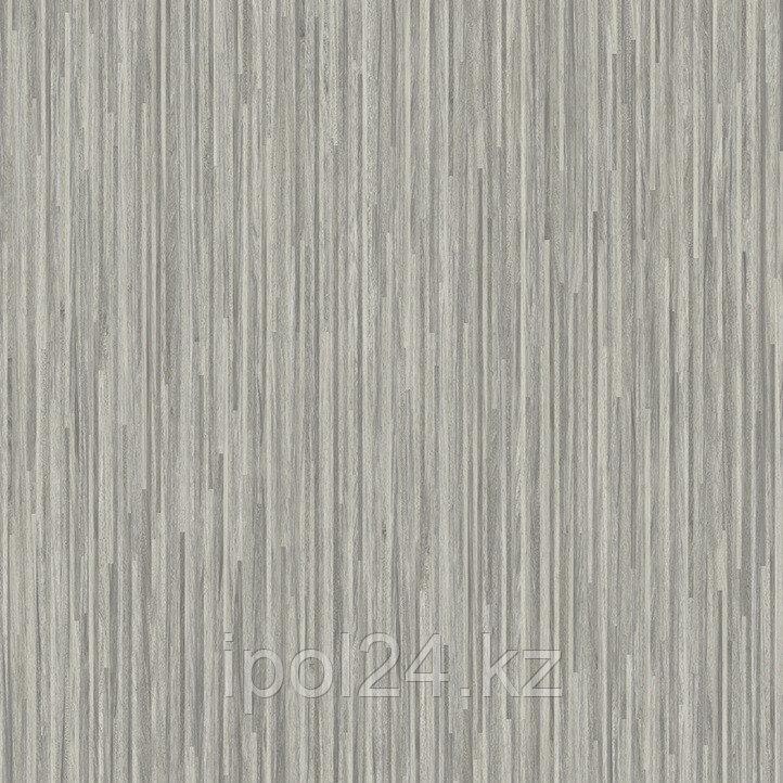 Bolivia Grey Bamboo 588