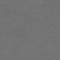 Sabbia Dim Grey 597
