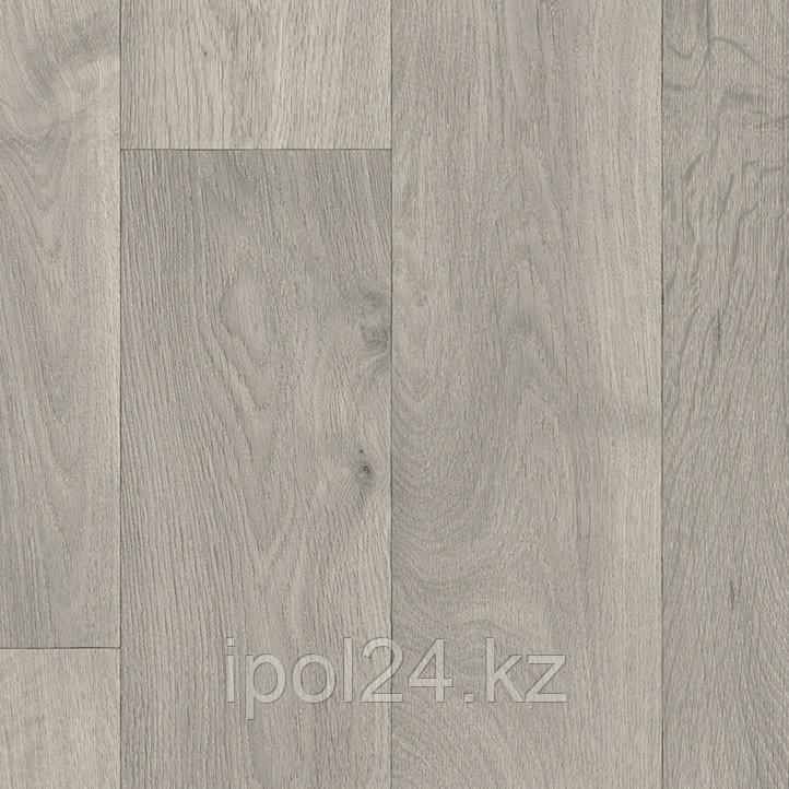 Toronto Dovetail Oak 593