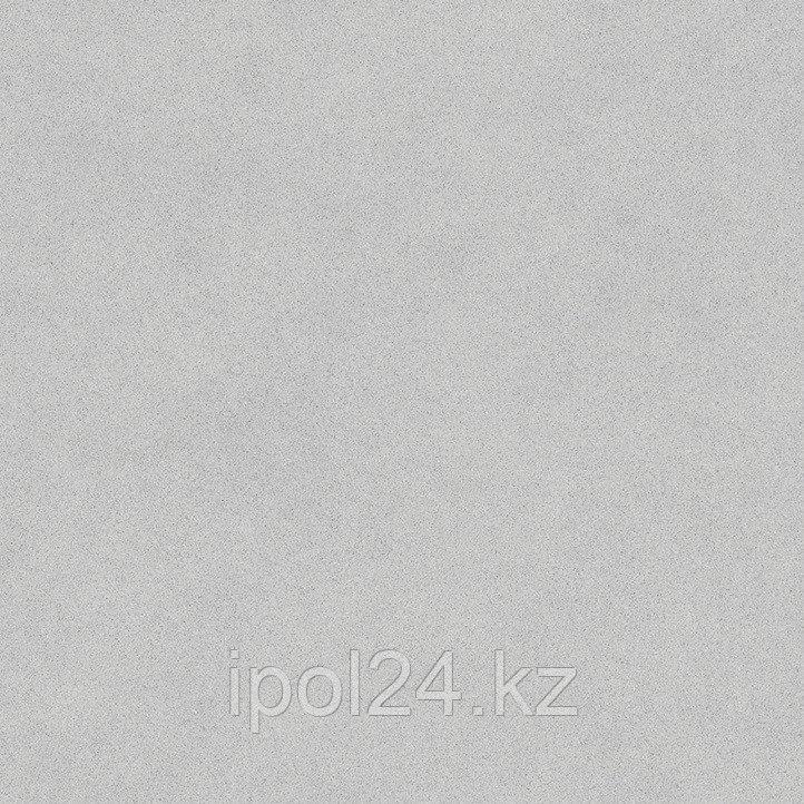 Sabbia Monument Grey 590