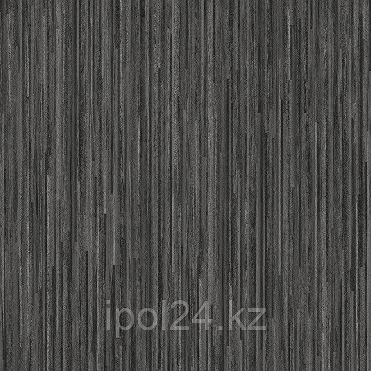 Bolivia Black Bamboo 599