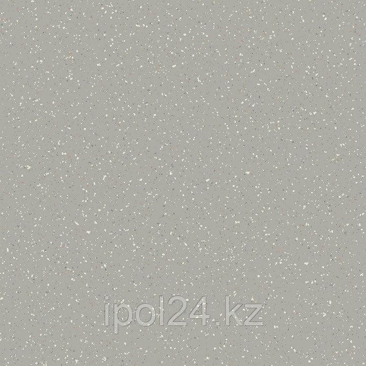 Populo Mineral 595