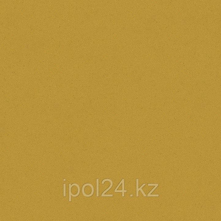 Sabbia Mustard 550