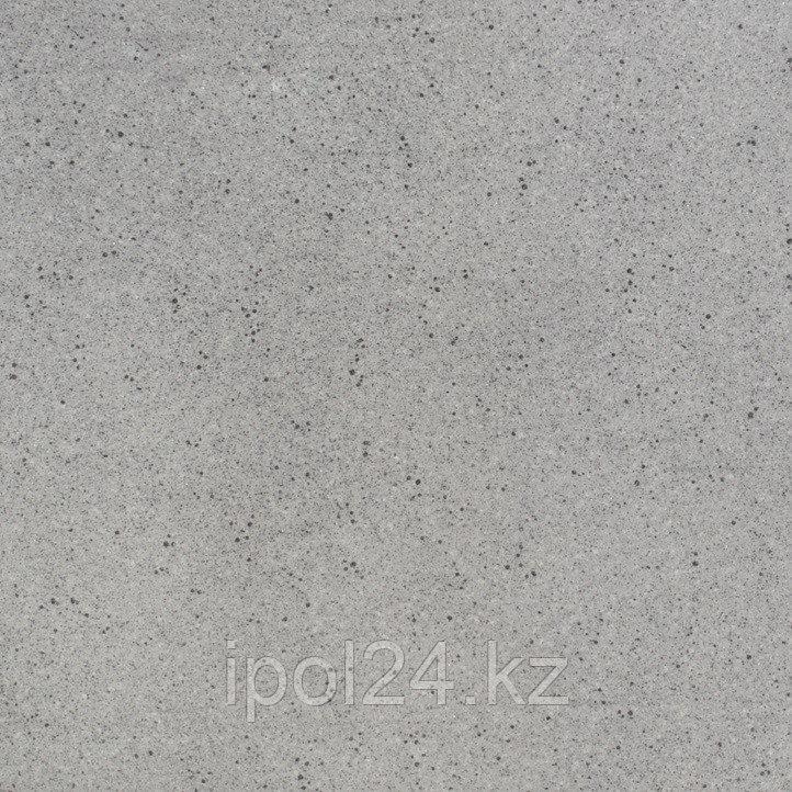 Sand 609