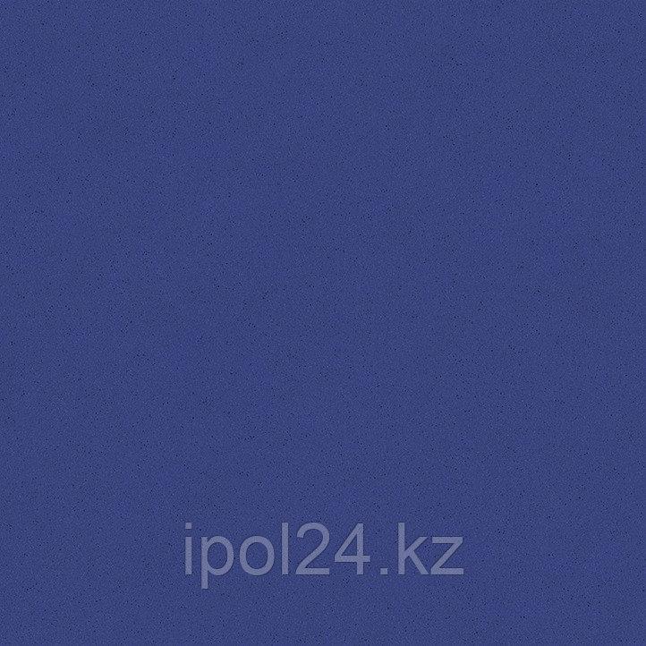 Sabbia Oxford Blue 572