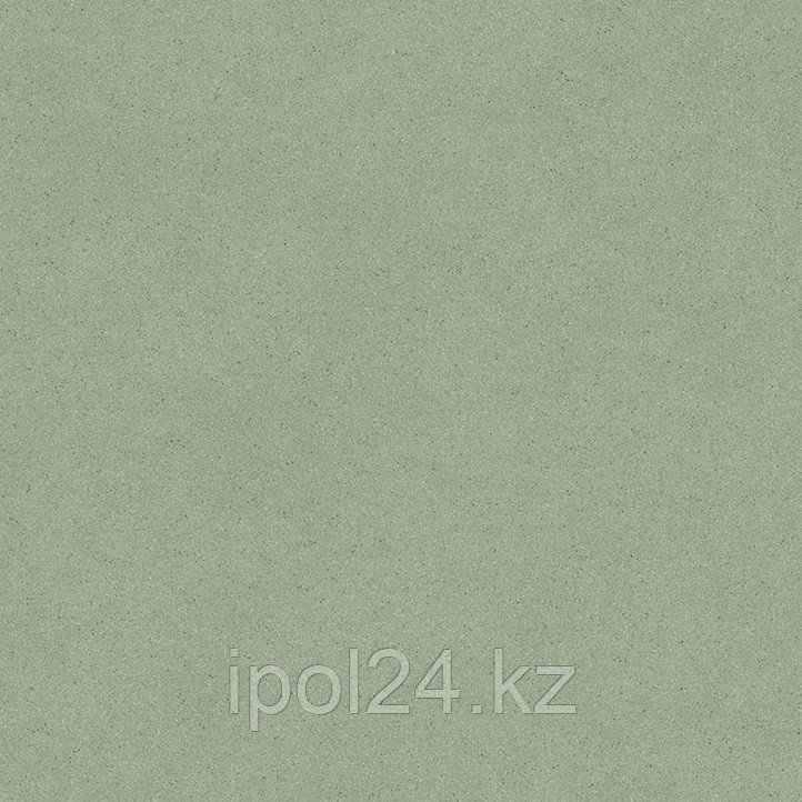 Sabbia Sage Green 521