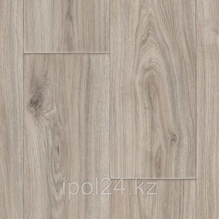 Parker Oak W93