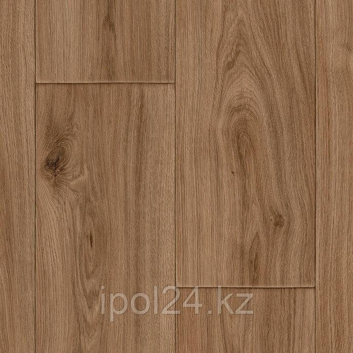 Parker Oak W44
