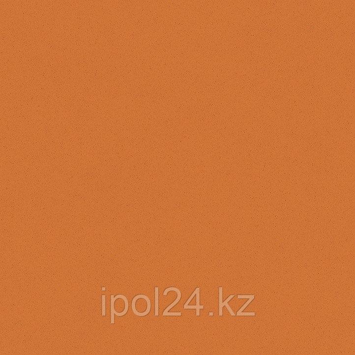Sabbia Orange Zest 561