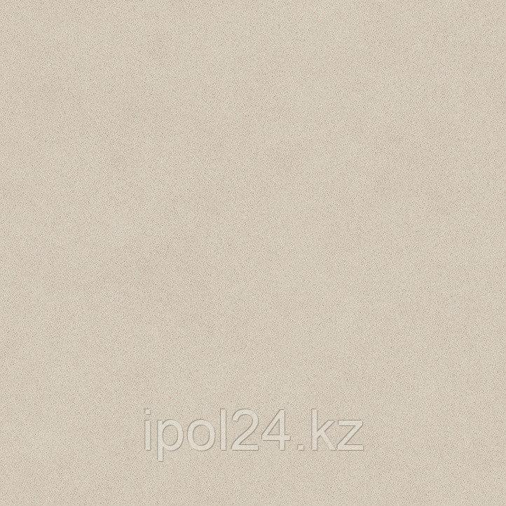 Sabbia Sandstone 531