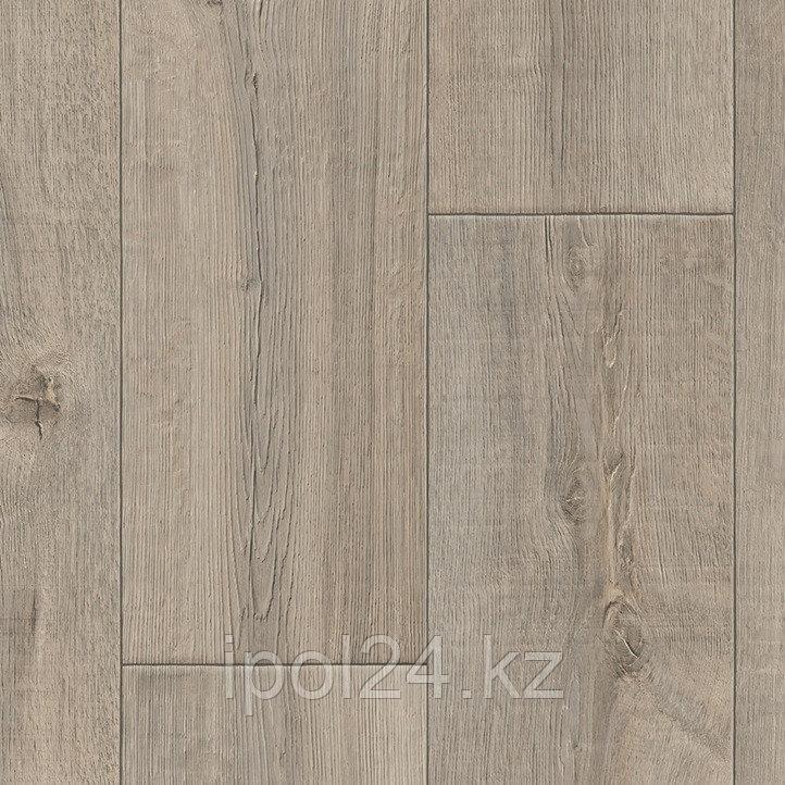 Noble Oak W94