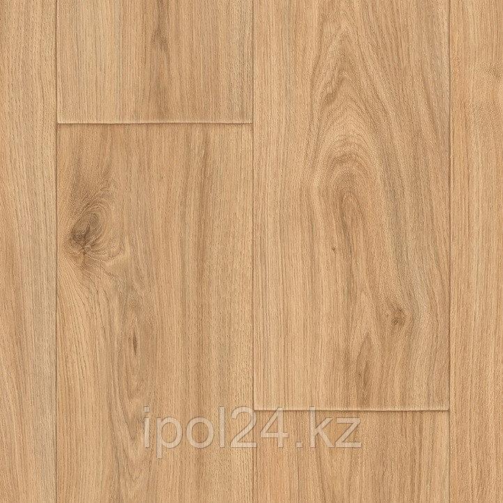 Parker Oak W31